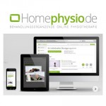 homephysio referenz