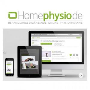 homephysio
